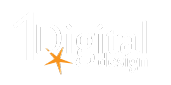 Digital design & Marketing
